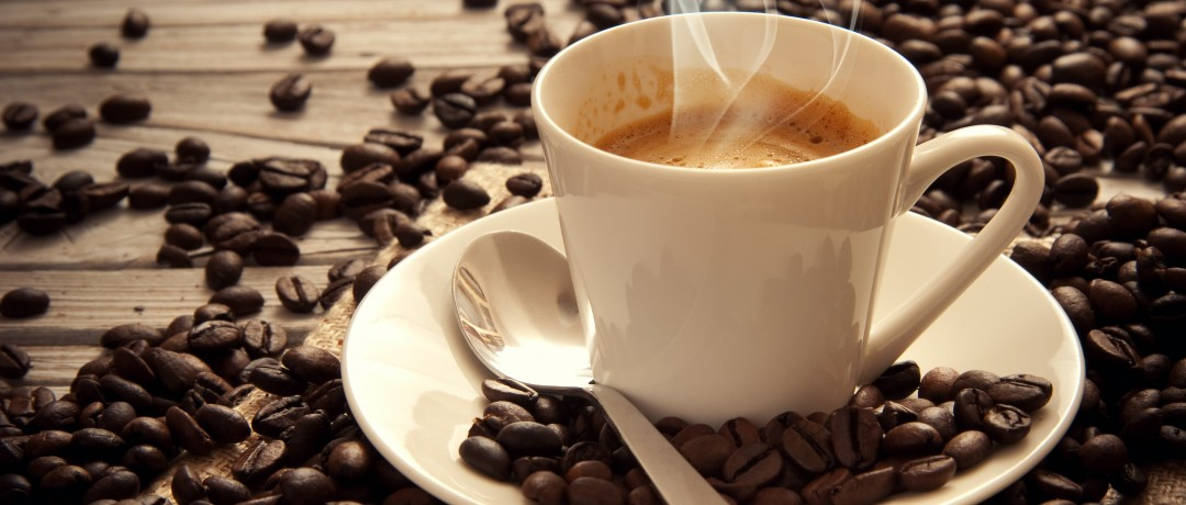Dipendenza dalla caffeina
