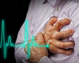 Sintomi infarto